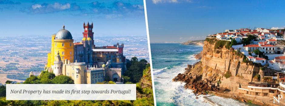 Portugal ESP